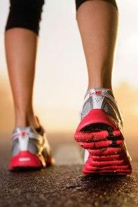 101-running-tips-3